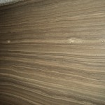 Tabacco Marble