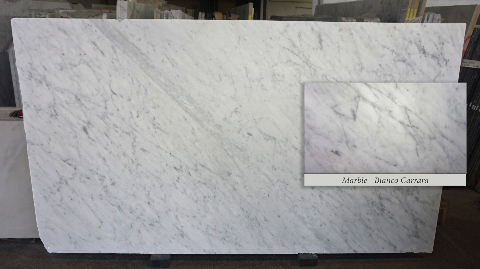 Bianco Carrara Marble : Materials update marble madness mglw