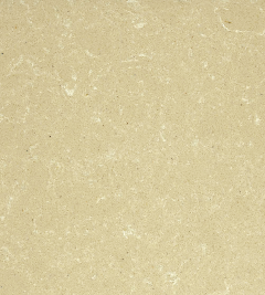 Compac Marble Caramelo