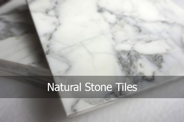 MGLW | Largest source for natural stone surfaces and tiles in